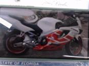 HONDA Motorcycle CBR600F4I